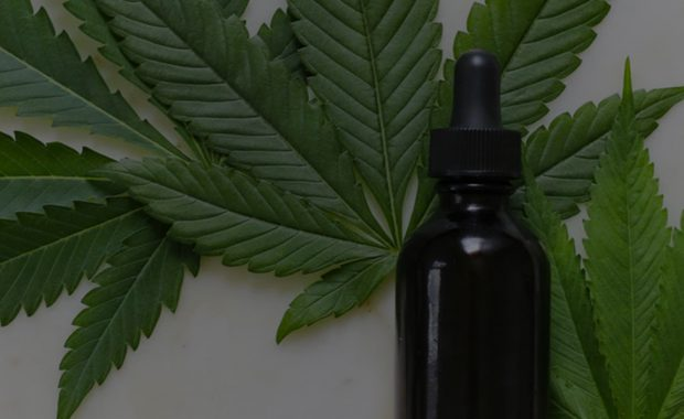 Shipping CBD Oil: Is It Legal?